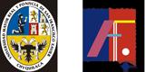 Universidad Mayor Real Pontificia de San Francisco Xavier de Chuquisaca - Facultad de Arquitectura y Ciencias del Hábitat