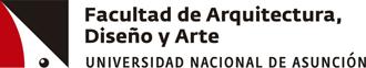 Universidad Nacional de Asunción - Facultad de Arquitectura, Diseño y Arte