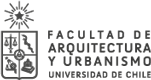 Universidad de Chile - Facultad de Ingeniería y Arquitectura