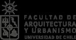 Universidad de Chile - Facultad de Arquitectura y Urbanismo