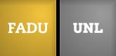 Universidad Nacional del Litoral - Facultad de Arquitectura y Urbanismo
