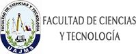 Universidad Autónoma Juan Misael Saracho - Facultad de Ciencias y Tecnología - Carrera de Arquitectura y Urbanismo