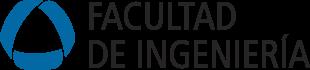 Universidad Nacional de Cuyo - Departamento de Arquitectura, Facultad de Ingeniería