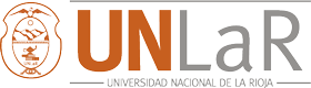 Universidad Nacional de La Rioja - Escuela de Arquitectura