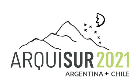 Arquisur