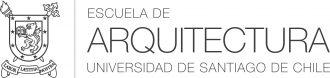Escuela de arquitectura universidad de Santiago de Chile - Faculdade de Arquitetura