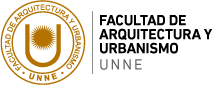Universidad Nacional del Nordeste - Facultad de Arquitectura, Diseño y Urbanismo