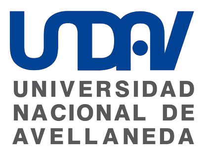 Universidad Nacional de Avellaneda, Buenos Aires -